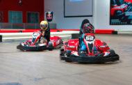 K1 Speed México anuncia el K1 Speed World Championship