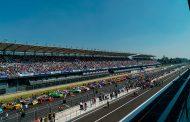 NASCAR PEAK México Series confirma su calendario 2018