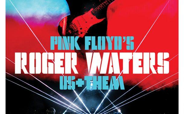 Roger Waters  agrega nuevas fechas a su gira por México