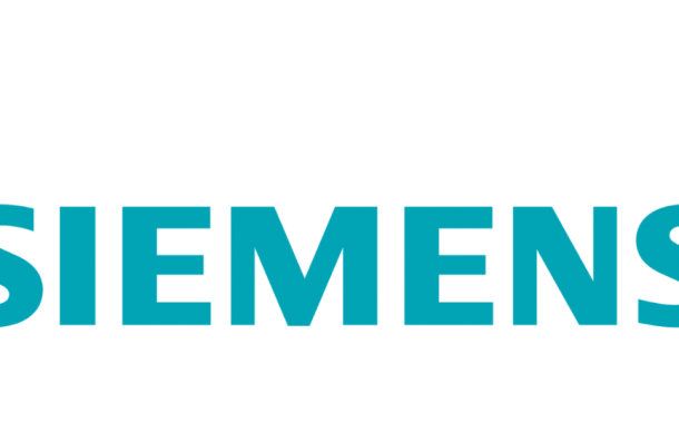 Siemens crea la primera organización mundial del internet de las cosas