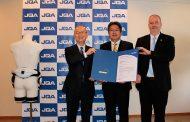 Asistente para Caminar de Honda obtiene aprobación como Dispositivo Médico en la Unión Europea